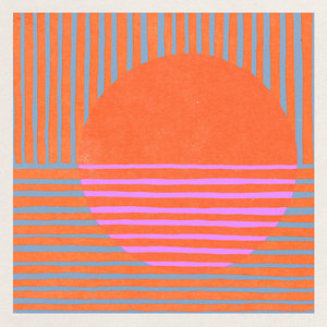 VARIOUS - Needwant: Kollect a Balearic & Other Shades Of Sunset