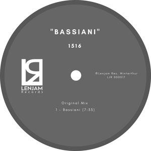 1516 - Bassiani