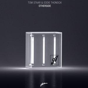 TOM STAAR & EDDIE THONEICK - Otherside