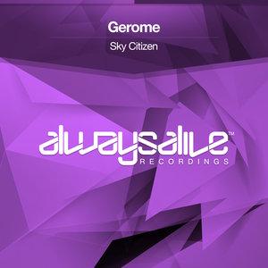 GEROME - Sky Citizen