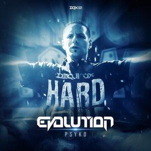 EVOLUTION - Psyko