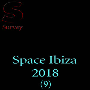 VARIOUS - Space Ibiza 2018 (9)