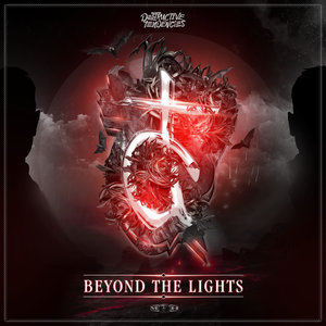 DESTRUCTIVE TENDENCIES - Beyond The Lights