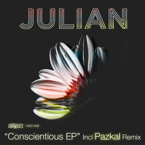 JULIAN - Conscientious
