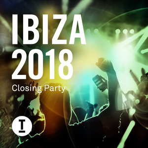 VARIOUS - Ibiza 2018 Closing Party