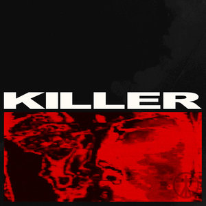 BOYS NOIZE feat STEVEN A CLARK - Killer