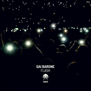 GAI BARONE - Flash