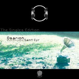 SAINT CYR - Osarion