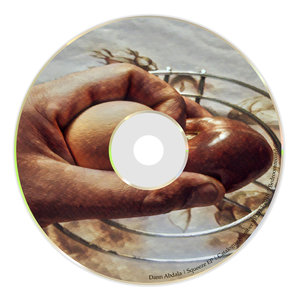 DANN ABDALA - Squeeze EP