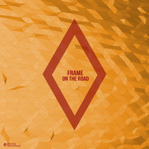 FRAME - On The Road