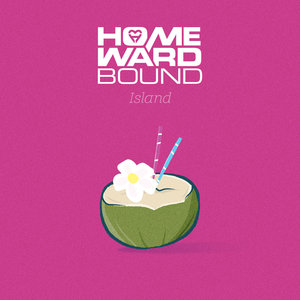 HOMEWARD BOUND - Island