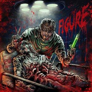 FIGURE - The Asylum (Explicit)