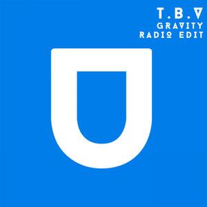 T.B.V - Gravity