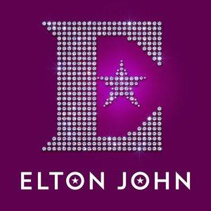 ELTON JOHN - Diamonds