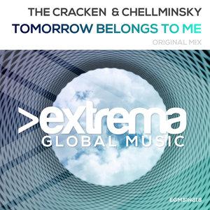 THE CRACKEN & CHELLMINSKY - Tomorrow Belongs To Me