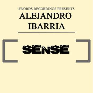 ALEJANDRO IBARRIA - Sense