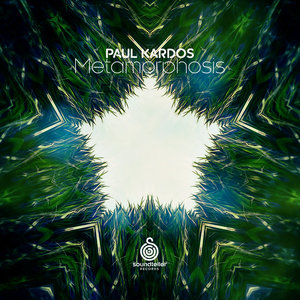 PAUL KARDOS - Metamorphosis