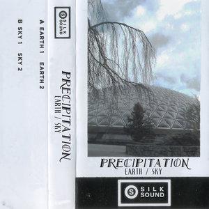 PRECIPITATION - Earth/Sky