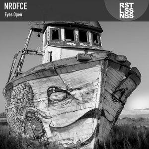 NRDFCE - Eyes Open