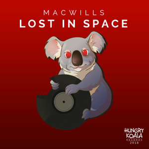 MACWILLS - Lost In Space