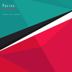 PARSEC (UK) - Conception