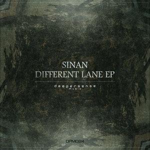 SINAN - Different Lane