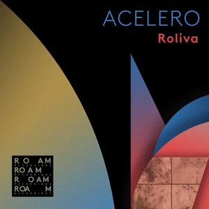 ROLIVA - Acelero
