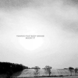 YMARDO feat BIZZY BRAINE - Boost It