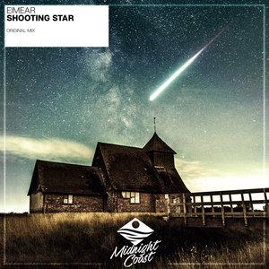 EIMEAR - Shooting Star