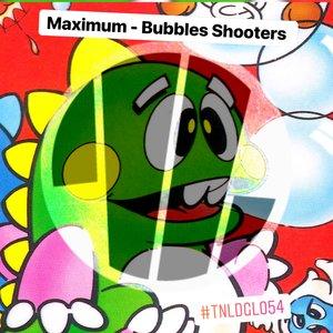 MAXIMUM - Bubbles Shooters