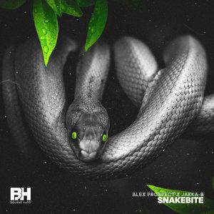 ALEX PROSPECT/JAKKA-B - Snakebite