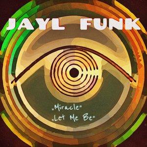JAYL FUNK - Soul And Funk