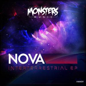 NOVA - Interterrestrial