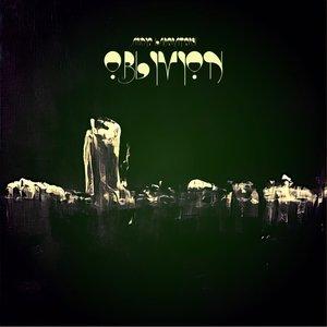 AUDIO LABORATORY - Oblivion EP