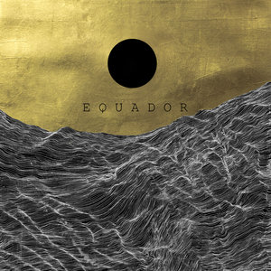 EQUADOR - Treble Oh