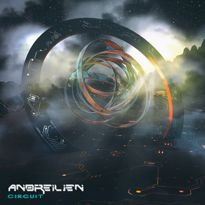 ANDREILIEN - Circuit
