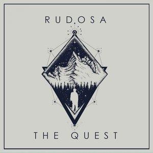 RUDOSA - The Quest