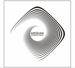 KODOKUSHI - INFORMATION THEORY