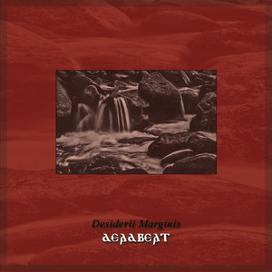 DESIDERII MARGINIS - Deadbeat