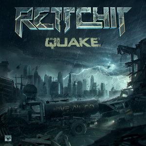 RETTCHIT - Quake