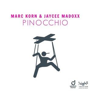 MARC KORN & JAYCEE MADOXX - Pinocchio