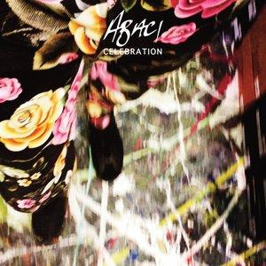 ABACI - Celebration