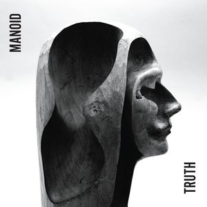 MANOID - Truth