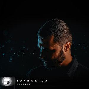 EUPHORICS - Contact