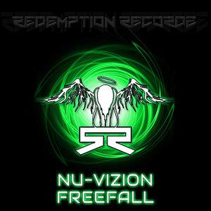 NU-VIZION - Freefall