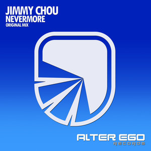 JIMMY CHOU - Nevermore