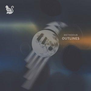 METHODUB - Outlines