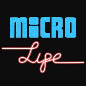 DMX KREW - Micro Life