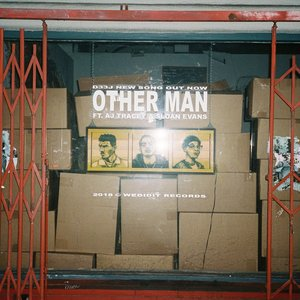 D33J feat AJ TRACEY & SLOAN EVANS - Other Man