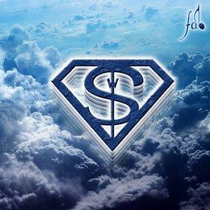 FAB - Superwoman